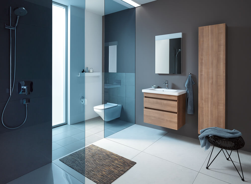 High Quality Bathroom Design And Installation Greater Manchester Cheshire