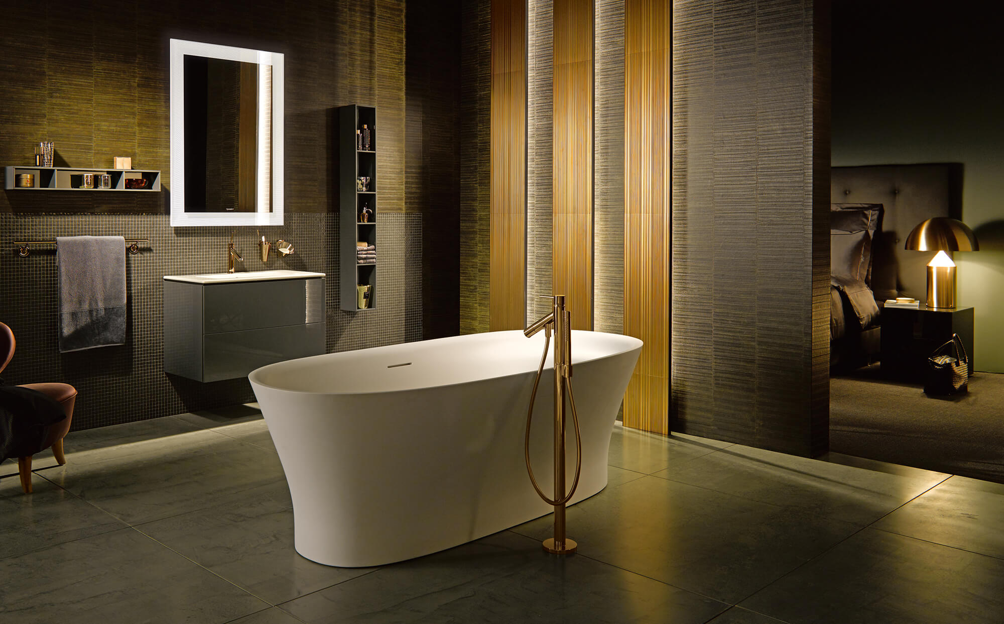 High quality bathroom design and installation greater manchester cheshire Bathroom design and installation gloucestershire