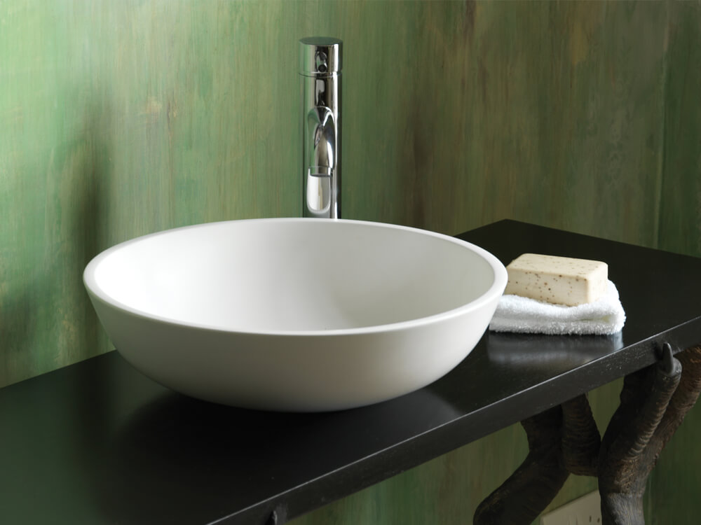 Developers And New Builds High Quality Bathroom Design And Installation Greater Manchester